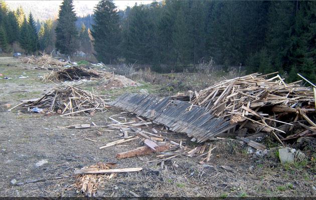 judeţul Suceava © Saninatul, 21 Noiembrie 2010