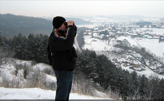 Suceava © Saninatul, 23 Ianuarie 2011