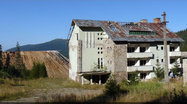 județul Suceava © Lucian SPETCU, 28 August 2011