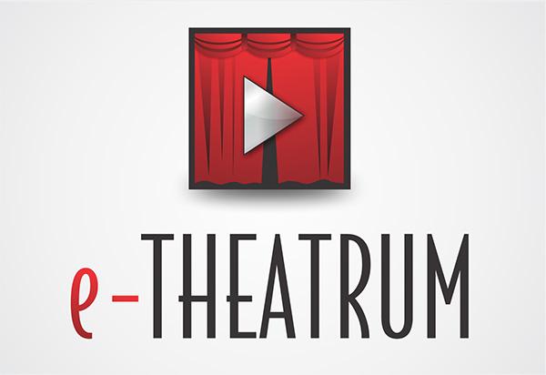 E-Theatrum.com